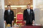 Discours de SM le Roi Mohammed VI.jpg