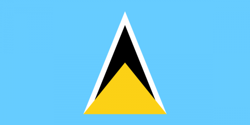 Flag_of_Saint_Lucia.svg.png