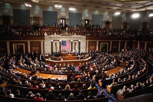 Congress américain.jpg