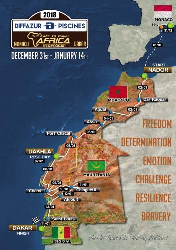 carte - Africa race 2018.jpg