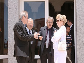 delegation-francaise-Dakhla.jpg