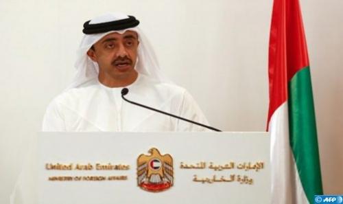 EmiratiAE.jpg