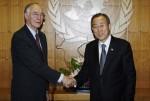 Van Walsum avec Ban Ki Moon.jpg