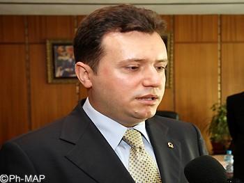 secretaire-d_Etat-macedonie.jpg