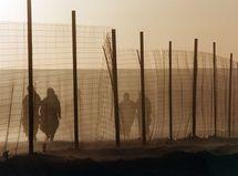 Dans les camps mouroires de Tindouf.jpg